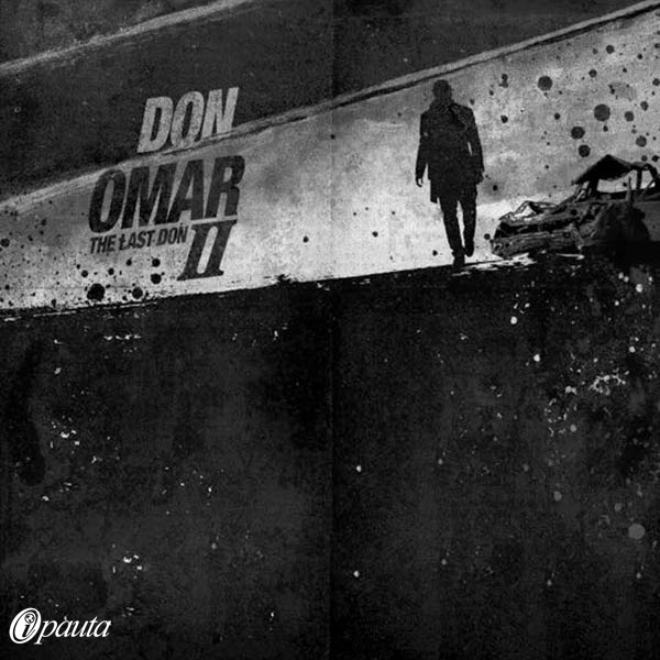 DonOmarTheLastDon2