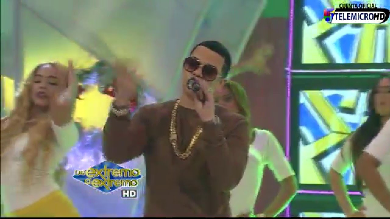 J Alvarez quiero olvidar video youtube de extremo a extremo 2015 ipauta tebanmusic