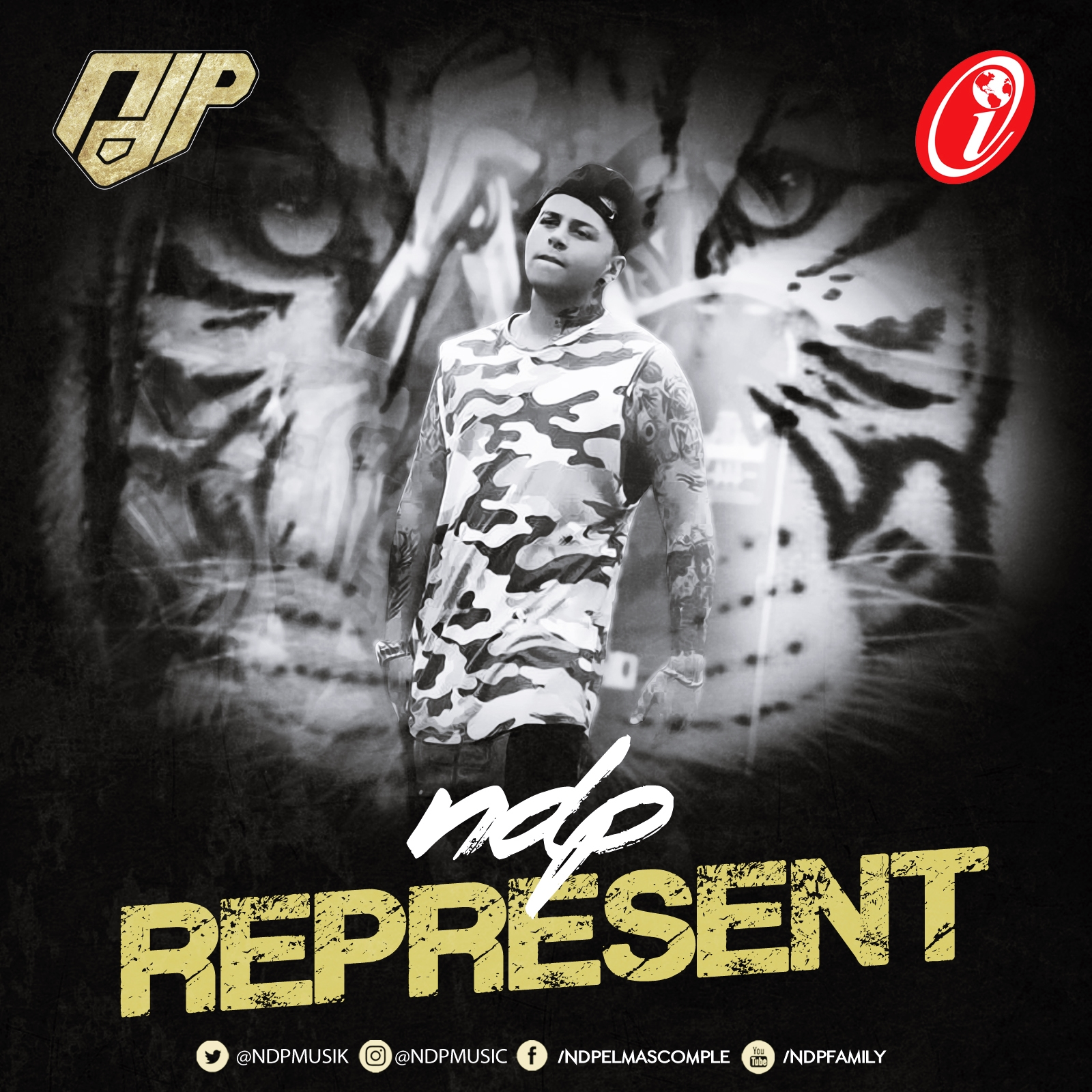 cover-ndp-represent