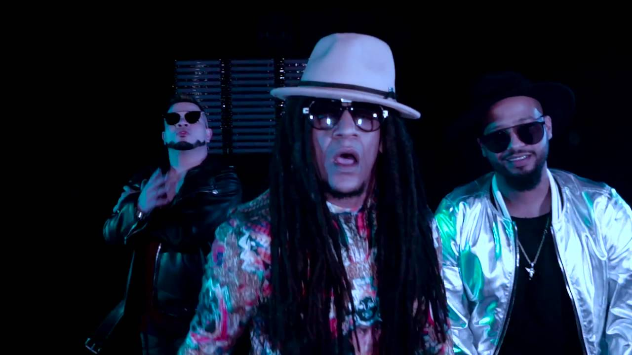 jowell-y-randy-ft-tego-calderon-un-poquito-na-mas-official-video