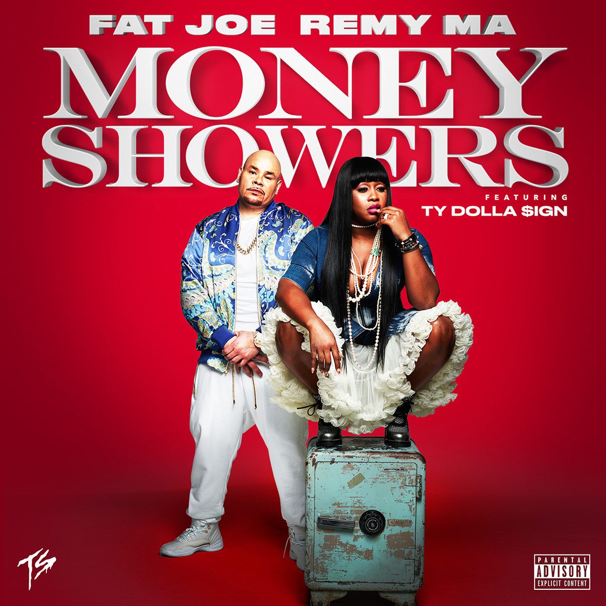 fat-joe-ft-remy-ma-ty-dolla-ign-money-showers