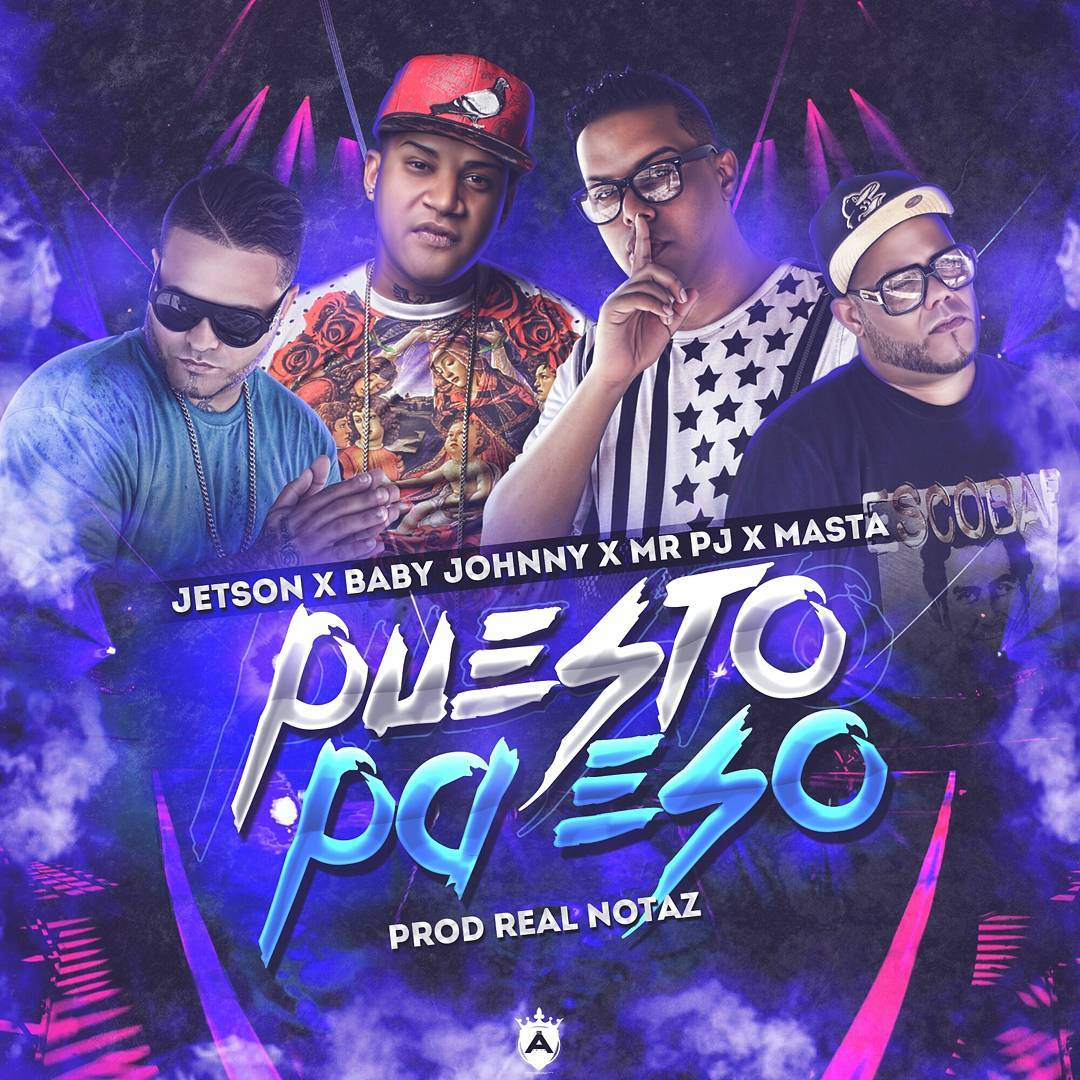 cover-baby-johnny-ft-jetson-el-super-mr-pj-y-masta-puesto-pa-eso