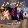Cover Sammy y Falsetto Ft. Lenny Tavarez - Imagine
